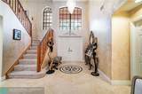 4840 Nw 65Th Ave - Photo 6