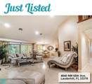 4840 Nw 65Th Ave - Photo 7