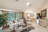 4840 Nw 65Th Ave - Photo 8