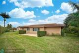 7213 Tropical Way - Photo 17
