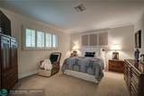 7213 Tropical Way - Photo 20