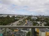 13499 Biscayne Blvd - Photo 4