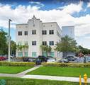 18300 62nd Ave - Photo 1