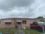 1118 9th Ave - Photo 1