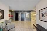 804 Cypress Blvd - Photo 2