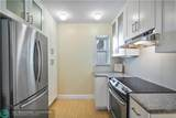 3010 16th Ave - Photo 14