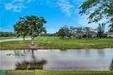 9292 Vista Del Lago - Photo 23