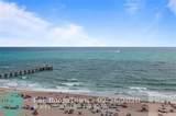 3900 Galt Ocean Dr - Photo 25