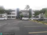 8358 Oakland Park Blvd Unit 100 - Photo 1