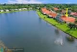 8955 Lake Park Cir - Photo 2