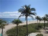 1370 Ocean Blvd - Photo 23