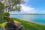 114 Lake Emerald Dr - Photo 40