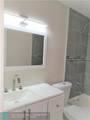 877 87th Ave - Photo 12