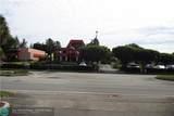 3130 Holiday Springs Blvd - Photo 29