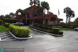 3130 Holiday Springs Blvd - Photo 30