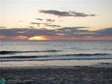 2509 Ocean Blvd - Photo 45