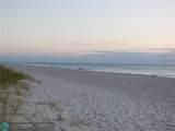 2509 Ocean Blvd - Photo 47