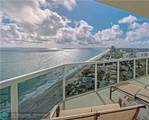 3200 Ocean Blvd - Photo 2