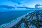 3200 Ocean Blvd - Photo 36
