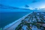 3200 Ocean Blvd - Photo 38