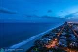 3200 Ocean Blvd - Photo 41