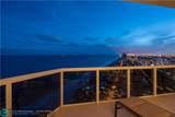 3200 Ocean Blvd - Photo 45