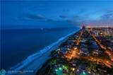 3200 Ocean Blvd - Photo 46