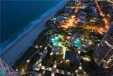 3200 Ocean Blvd - Photo 47