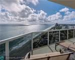 3200 Ocean Blvd - Photo 5