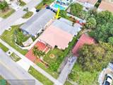 3850 12th Ave - Photo 10