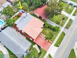 3850 12th Ave - Photo 12