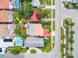 3850 12th Ave - Photo 14