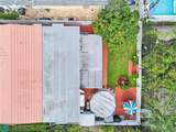 3850 12th Ave - Photo 16