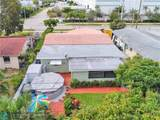 3850 12th Ave - Photo 17