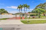 3850 12th Ave - Photo 18
