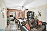 3850 12th Ave - Photo 40
