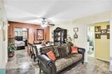 3850 12th Ave - Photo 41