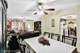 3850 12th Ave - Photo 43
