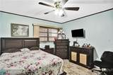 3850 12th Ave - Photo 44