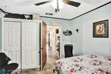 3850 12th Ave - Photo 45