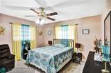 3850 12th Ave - Photo 46