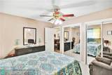 3850 12th Ave - Photo 47