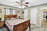 3850 12th Ave - Photo 52