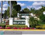 9592 Belfort Cir - Photo 13