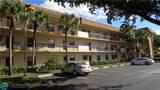 6085 Sabal Palm Blvd - Photo 2