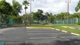 6085 Sabal Palm Blvd - Photo 46