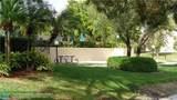 6085 Sabal Palm Blvd - Photo 61