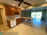 3111 Coral Springs Dr - Photo 2