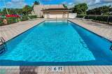 3111 Coral Springs Dr - Photo 22