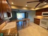3111 Coral Springs Dr - Photo 4